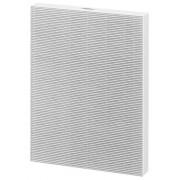 Filtru din microfibra pentru AeraMax 190/200/DX55