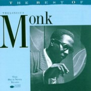 Thelonious Monk - The Best Of