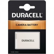 Canon LP-E8 Battery, Duracell replacement DR9945