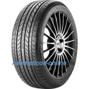 Nankang Noble Sport NS-20 ( 195/50 R16 88V XL )