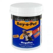 Bayer BAY O PET Megaflex Pulver vet. 600 g