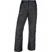 KILPI Dámské lyžařské kalhoty GABONE-W JL9002KIDGY Tmavě šedá 46