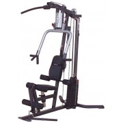 Multi-functionele Gym Body-Solid G3S