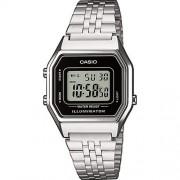 Casio LA680WEA-1EF Дамски Часовник