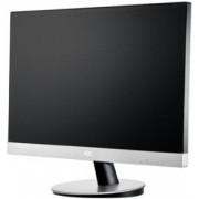 Monitor AOC I2369VM 23inch, IPS, D-Sub/HDMI/DP/MHL, glosniki-TPT