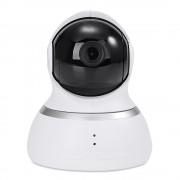 Xiaomi Chytrá bezpečnostní kamera - Xiaomi, YI 1080p Dome Camera White