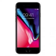 Smart telefon iPhone 8 256GB Space Grey, mq7c2se/a