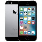 Apple iPhone SE 64GB Spacegrijs Refurbished