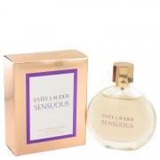 Sensuous Eau De Parfum Spray By Estee Lauder 1.7 oz Eau De Parfum Spray
