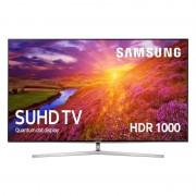 Samsung SmartTV Samsung UE55KS8000 de 55 pulgadas SUHD 4K Smart TV Serie 8
