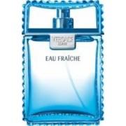 Apa de Toaleta Eau Fraiche by Versace Barbati 100ml