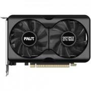 VC Palit nVidia GTX1650 GamingPro OC 4GB GDDR6