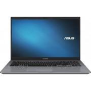 Ultrabook AsusPro P3540FA Intel Core (8th Gen) i5-8265U 256GB SSD 8GB FullHD Endless FPR Grey
