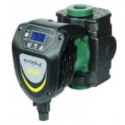 Pompa recirculare electronica DAB EVOPLUS 40/180X M