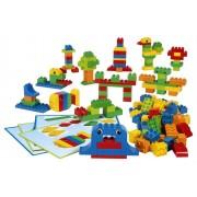 Lego Education Kreativt Klossett - Lego Duplo Education 45019