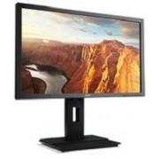 """Acer B6 246HLymdr 24"""""""" Full HD Negro pantalla para PC"""