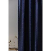 Verona leveles kész szőnyeg zöld/Cikksz:0530502