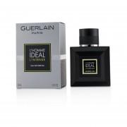 Guerlain L'Homme Ideal L'Intense Eau De Parfum Spray 50ml