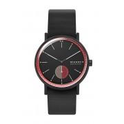 Skagen - Часовник SKW6540