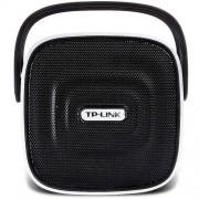 Boxa portabila Groovi Ripple, Bluetooth, 4W RMS, Negru