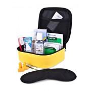 FK Travel - Första hjälpen kit