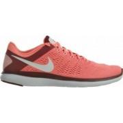 Pantofi Sport Femei Nike Wmns Flex 2016 Marimea 36