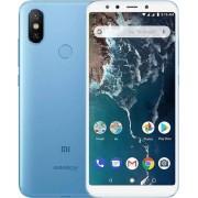 Xiaomi Mi A2 64GB Azul, Libre B
