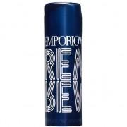 Giorgio Armani REMIX парфюм за мъже EDT 30 мл