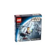 Lego Star · Wars Judaie · Defense I 7203