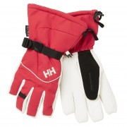 Helly Hansen Mens Journey Ht Glove Red M