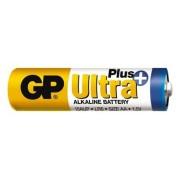 Baterie AA baterie GP