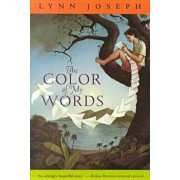The Color of My Words/Lynn Joseph