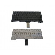 Tastatura Laptop DELL Inspiron 1200