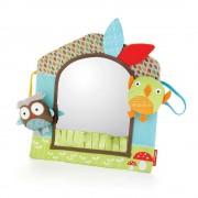 Espejo de Actividades Arbol Skip Hop 307502 Juguete Didactico 100% Original