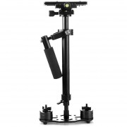 ER Portable Gradienter Handheld Stabilizer Aluminum Alloy Steadycam R