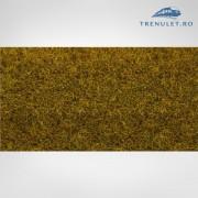 Fibra imitatie iarba parjolita HO/TT/N/Z, Faller 170770