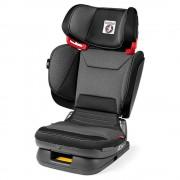 Per Perego Auto sedište VIAGGIO 2-3 FLEX CRYSTAL BLACK (P3810051532)