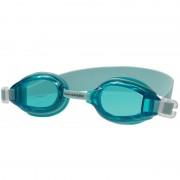 Ochelari inot junior Aqua-Speed Accent