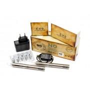 Tigara electronica NiCOTEN EVO Starter Kit
