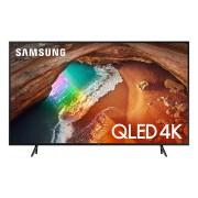 Samsung QLED QE75Q60R