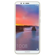 "Telefon Mobil Huawei Mate SE, Procesor Octa Core, IPS LCD Capacitive touchscreen 5.93"", 4GB RAM, 64GB Flash, Camera Duala 16+2MP, 4G, Wi-Fi, Dual Sim, Android (Auriu) + Cartela SIM Orange PrePay, 6 euro credit, 6 GB internet 4G, 2,000 minute nationale si"