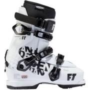 Full Tilt Chaussure De Ski Homme Full Tilt Descendant 8 GW 19/20 (Blanc)