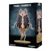 Games Workshop Warhammer 40 000 - Tyranid Tyrannocyte