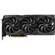 Placa video Asus ROG STRIX GeForce RTX 2080Ti-O11G-GAMING 11GB GDDR6 352-bit