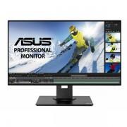 Asus monitor PB248Q 90LM04C1-B01370