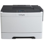 Imprimanta laser color Lexmark CS317DN A4