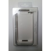 Baterie suplimentara Iphone 4/4S