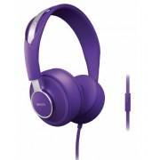 Casti Philips SHL5605PP (Mov)