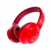 JBL E55BT Red JBLE55BTRED