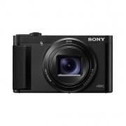 Sony DSC-HX95 18.2MP Wifi NFC Negra